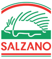 SALZANO